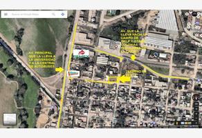 Foto de terreno habitacional en venta en guanajuato 277, las mojoneras, puerto vallarta, jalisco, 0 No. 01