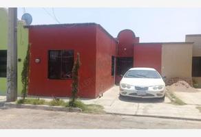 Foto de casa en venta en guanajuato 352, santa teresa, gómez palacio, durango, 0 No. 01