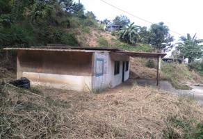 Foto de terreno habitacional en venta en guanajuato 57 , bellavista, manzanillo, colima, 12111980 No. 01