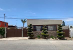 Foto de casa en renta en guanajuato 630 , constitución, playas de rosarito, baja california, 0 No. 01