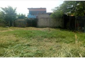 Foto de terreno habitacional en venta en guanajuato 65, las mojoneras, puerto vallarta, jalisco, 0 No. 01