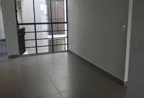 Foto de departamento en renta en guanajuato 85, san bartolo atepehuacan, gustavo a. madero, distrito federal, 0 No. 01