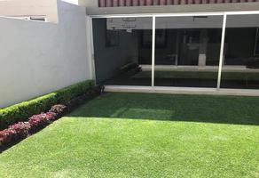 Foto de casa en venta en guanajuato , alameda, celaya, guanajuato, 0 No. 01