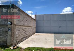 Foto de terreno habitacional en venta en  , guanajuato centro, guanajuato, guanajuato, 11169289 No. 01