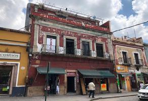 Foto de edificio en venta en  , guanajuato centro, guanajuato, guanajuato, 15422820 No. 01