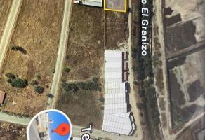Foto de terreno habitacional en venta en  , guanajuato centro, guanajuato, guanajuato, 15738262 No. 01