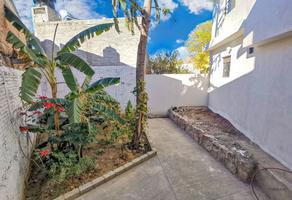Foto de casa en venta en  , guanajuato centro, guanajuato, guanajuato, 17766519 No. 01