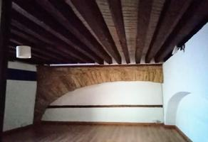 Foto de casa en renta en  , guanajuato centro, guanajuato, guanajuato, 17941084 No. 01