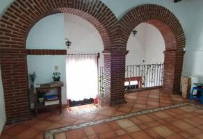 Foto de casa en renta en  , guanajuato centro, guanajuato, guanajuato, 17986568 No. 01