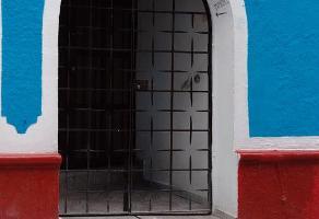 Foto de rancho en venta en  , guanajuato centro, guanajuato, guanajuato, 0 No. 01