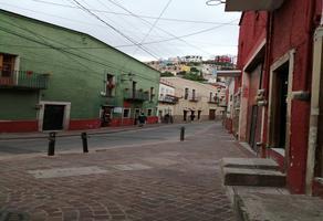 Foto de casa en renta en  , guanajuato centro, guanajuato, guanajuato, 18159199 No. 01