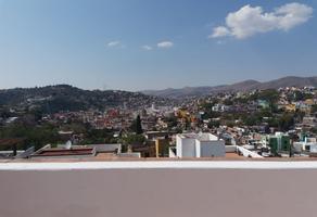 Foto de casa en venta en  , guanajuato centro, guanajuato, guanajuato, 18245192 No. 01