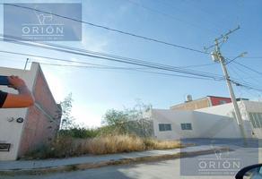 Foto de terreno habitacional en venta en  , guanajuato centro, guanajuato, guanajuato, 19132600 No. 01