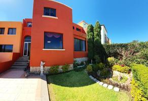 Foto de casa en venta en  , guanajuato centro, guanajuato, guanajuato, 19369346 No. 01