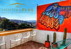 Foto de casa en renta en  , guanajuato centro, guanajuato, guanajuato, 19512405 No. 01