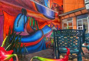 Foto de departamento en renta en  , guanajuato centro, guanajuato, guanajuato, 19779372 No. 01