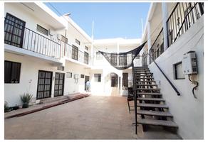 Foto de edificio en venta en  , guanajuato centro, guanajuato, guanajuato, 0 No. 01