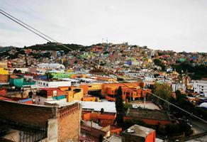 Foto de casa en venta en  , guanajuato centro, guanajuato, guanajuato, 20459890 No. 01