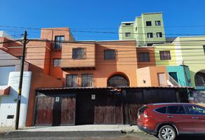 Foto de casa en renta en  , guanajuato centro, guanajuato, guanajuato, 21458997 No. 01