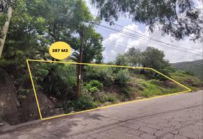 Foto de terreno habitacional en venta en  , guanajuato centro, guanajuato, guanajuato, 21531935 No. 01