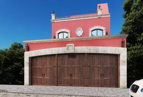 Foto de departamento en venta en  , guanajuato centro, guanajuato, guanajuato, 21702062 No. 01