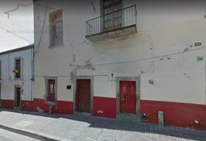Foto de casa en renta en  , guanajuato centro, guanajuato, guanajuato, 0 No. 01