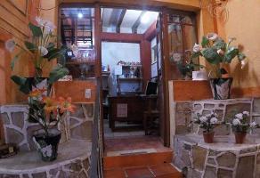 Foto de casa en venta en  , guanajuato centro, guanajuato, guanajuato, 4367737 No. 01