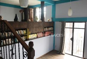Foto de casa en venta en  , guanajuato centro, guanajuato, guanajuato, 4369535 No. 01
