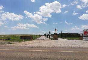Foto de terreno habitacional en venta en  , guanajuato centro, guanajuato, guanajuato, 8909986 No. 01