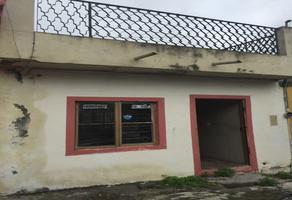 Foto de casa en venta en guanajuato , independencia, monterrey, nuevo león, 16492526 No. 01