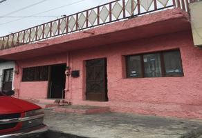 Foto de casa en venta en guanajuato , independencia, monterrey, nuevo león, 16492532 No. 01