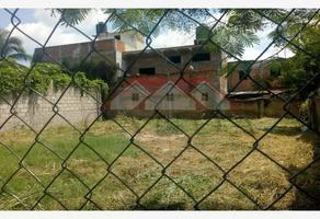Foto de terreno habitacional en venta en guanajuato , las mojoneras, puerto vallarta, jalisco, 0 No. 01