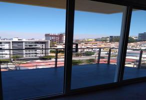 Foto de departamento en renta en guanajuato , madero (cacho), tijuana, baja california, 0 No. 01
