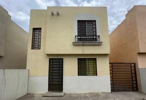 Foto de casa en venta en guanajuato , mitras poniente bicentenario, garcía, nuevo león, 0 No. 01