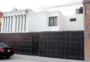 Foto de oficina en renta en guanajuato , morelos, san luis potosí, san luis potosí, 12323194 No. 01