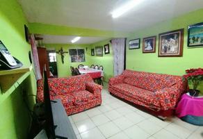 Foto de casa en venta en guanajuato , noxtongo, tepeji del río de ocampo, hidalgo, 0 No. 01