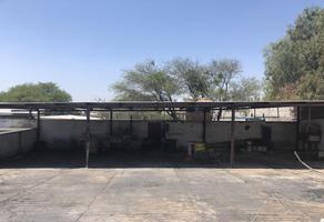 Foto de terreno comercial en renta en guanajuato poniente , san josé de los olvera, corregidora, querétaro, 0 No. 01