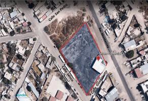 Foto de terreno comercial en venta en guanajuato , san josé el alto, querétaro, querétaro, 0 No. 01