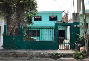 Foto de casa en venta en guanajuato , sanchez celis, mazatlán, sinaloa, 0 No. 01