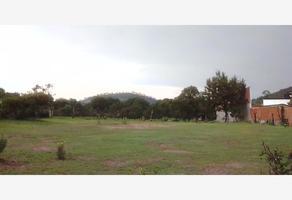 Foto de terreno habitacional en venta en guanajuato sin numero, 4ta san bartolomé matlalohcan, tetla de la solidaridad, tlaxcala, 0 No. 01