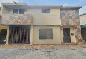 Foto de casa en renta en guanajuato , unidad nacional, ciudad madero, tamaulipas, 0 No. 01