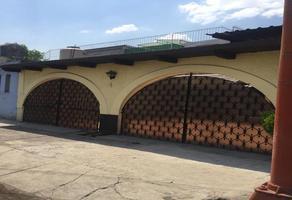 Foto de casa en venta en guanajuato , valle ceylán, tlalnepantla de baz, méxico, 14201953 No. 01