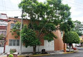 Foto de casa en venta en guanajuato , valle ceylán, tlalnepantla de baz, méxico, 0 No. 01