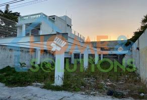 Foto de terreno habitacional en venta en  , guanal, carmen, campeche, 13841795 No. 01