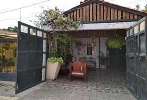 Foto de casa en venta en guante 144, unidad deportiva, león, guanajuato, 16964676 No. 01