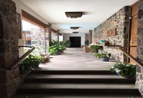 Foto de casa en venta en guardahujas , el mirador, san miguel de allende, guanajuato, 16246218 No. 01