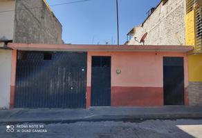 Foto de casa en venta en guardia nacional de toluca 91, mártires de uruapan, morelia, michoacán de ocampo, 0 No. 01