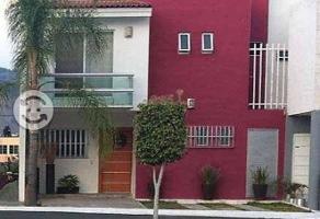 Foto de casa en venta en guardia nacional , el fortín, zapopan, jalisco, 0 No. 01