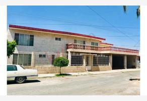 Foto de casa en venta en guatemala 1412, nuevo san isidro, torreón, coahuila de zaragoza, 12675240 No. 01