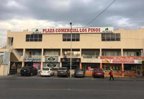 Foto de edificio en venta en guatemala lote 01 y 60 fraccionamiento jardines de los pinos 1er sec, apodaca n.l. , apodaca centro, apodaca, nuevo león, 0 No. 01